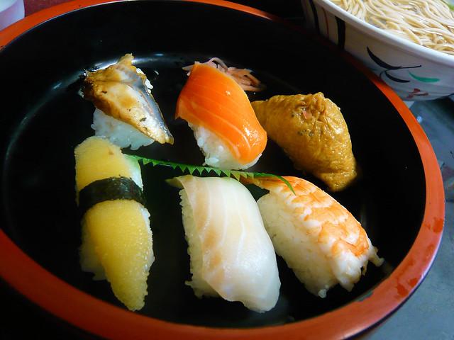 stefan street sushi kalundborg