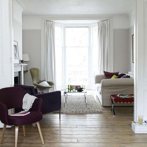 2782395295. Black Bedroom Furniture Sets. Home Design Ideas