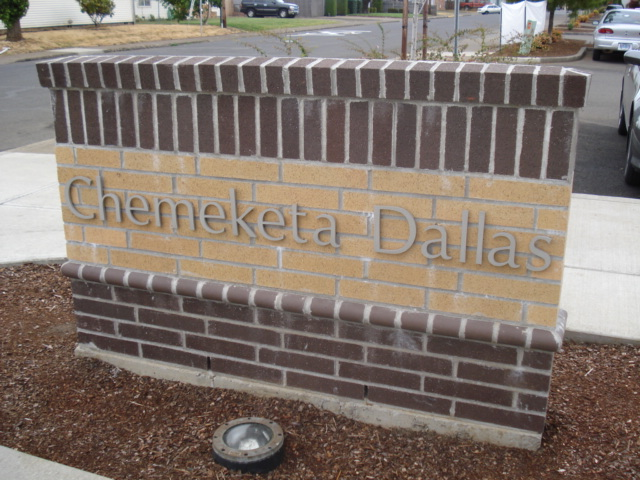 Chemeketa Community College: Dallas Campus - an album on ...