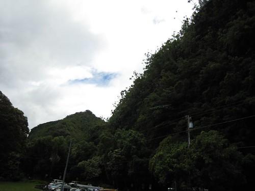 kauai IMG_5627