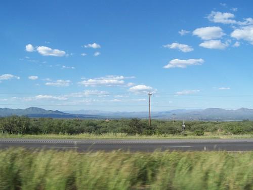 road trip drive highway september interstate 2008 eight moldie13 mxiii