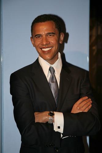 2873294258 7f897f182b Barak Obama