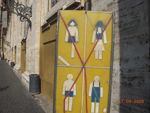 328 - San Pietro