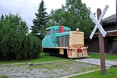 DSC_7949 - Car Museum!