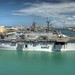 Small photo of Aircraft Carrier