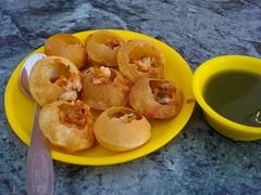 Branto Pure Veg Indian Food