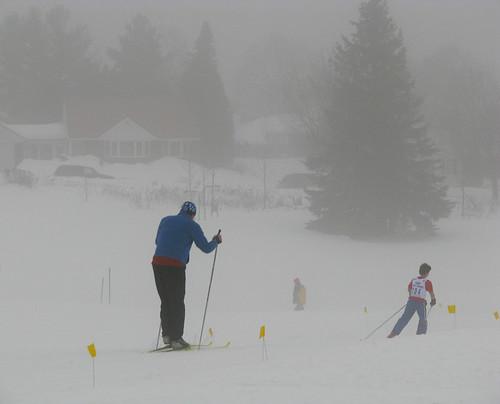 skiersalquaal_1000 par CreateWithKim