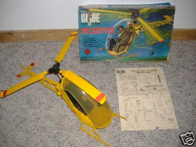 gijoe_helicopter