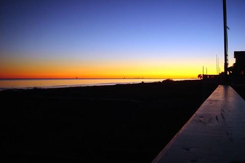 Sunset1 2006