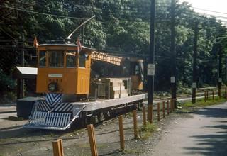 19660808 13 PAT M-283 South Hills Jct.