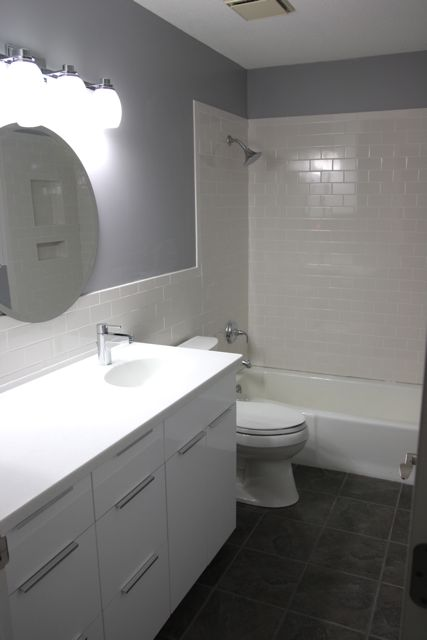 Lowe s Remodeling Bathrooms submited images