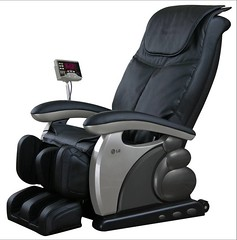 furniture, massage chair, chair,