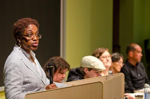 Aboriginal Education Matters: The Status of Aboriginal