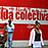 the Street Photo Latinoamerica group icon