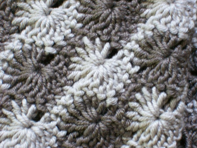 Crochet Stitches Catherine Wheel : Recent Photos The Commons Getty Collection Galleries World Map App ...