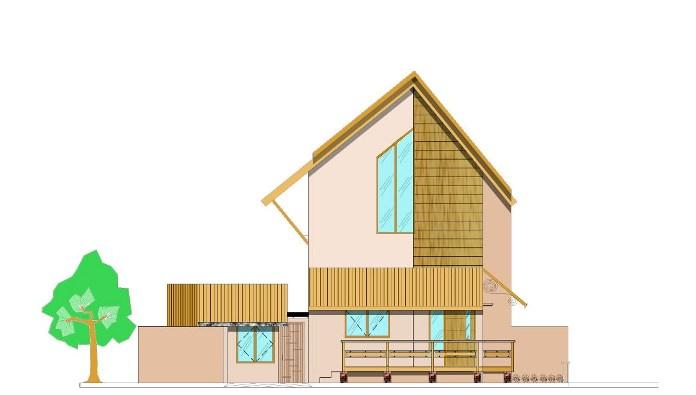 Image Result For Renovasi Rumah Minimalis