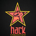 Mozilla Hack T-Shirt