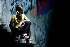 Street Flash // 03