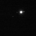 Jupiter and It