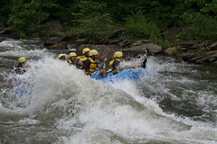 sports, rapid, river, recreation, outdoor recreation, boating, extreme sport, water sport, rafting,