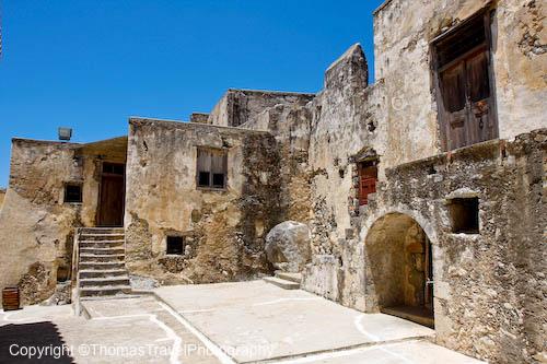 Kreta©2008MT500-2911.JPG