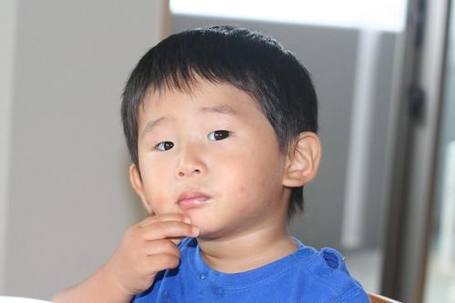 2008 7 14 洞ヶ島ナイトバザール 湘介