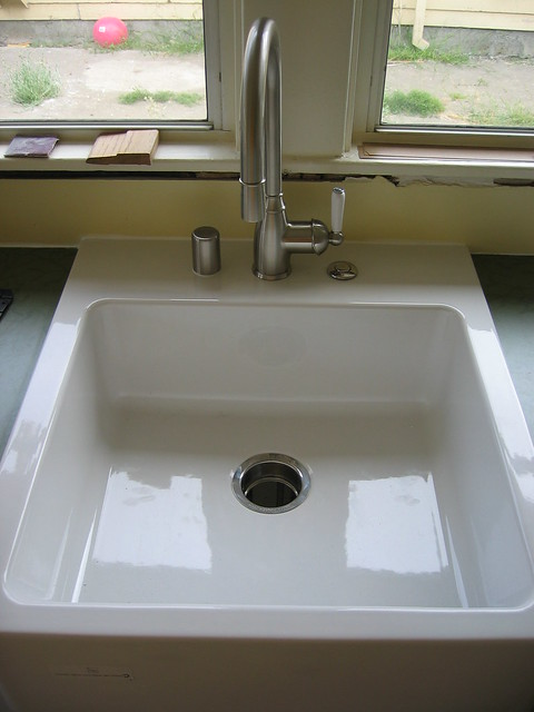 Ikea Farmhouse Sink Garbage Disposal ~ Recent Photos The Commons Getty Collection Galleries World Map App