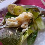 Ngoc Suong Saigon Seafood Restaurant