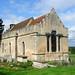 Wheatfield (St Andrew)