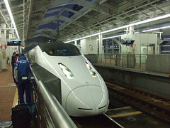 bullet train, tgv, high-speed rail, vehicle, train, transport, mode of transport, rail transport, public transport, maglev,