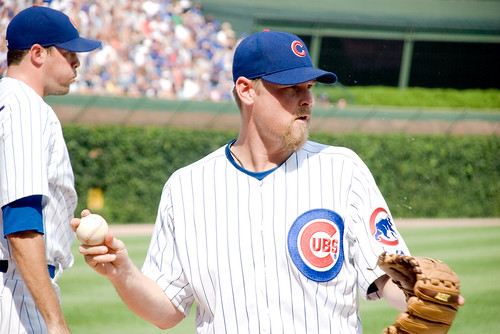 Kerry Wood: I