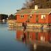 2009-01-02 Solö