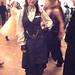 Steampunk Lady Diana by cheshirekat