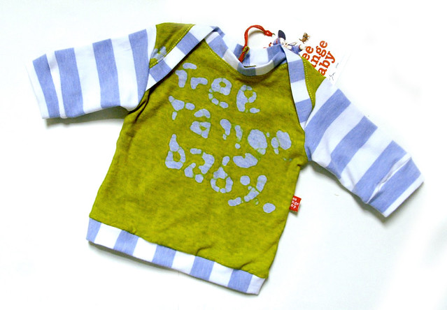 Infant Clothing Baby First Christmas