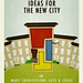 50 Ideas for the New City