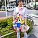 Cute Japanese Girl, Cute Accessories by tokyofashion