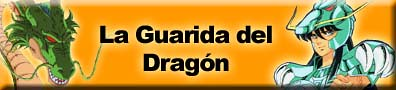 Banner de La Guarida del Dragón