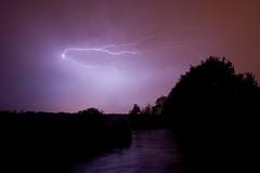 lightning-3607-2