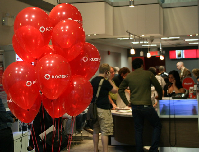 Online list of Rogers Plus stores in Ontario - get information about largest Rogers Plus stores in Ontario near you, opening hours, address and phone and contact information. Select Rogers Plus store in Ontario from the list below or use Rogers Plus store locator to find nearest store in your area/5(12).