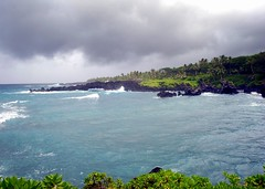 Hawaii Sep 07