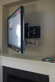 TV (LCD,LED,Plasma)