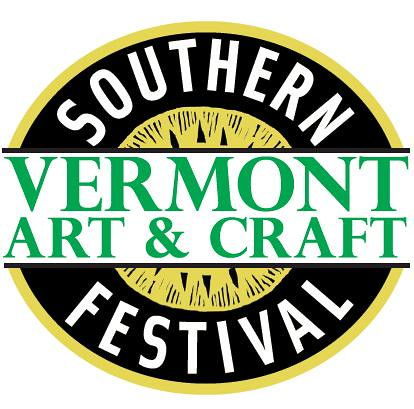 Discover Vermont Artists at the Southern Vermont Art and Craft Festival