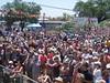 LBR @ NOLA Jazz Fest 2008