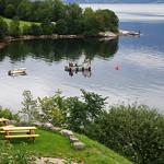 Hardanger (Norway)
