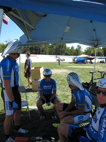 cycling, track, velodrome, racing, awards, … IMG_5882