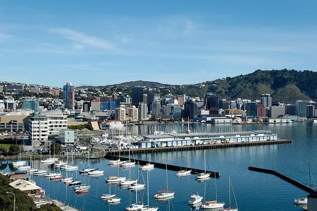 Wellington_20080907_104442-DSC_3670