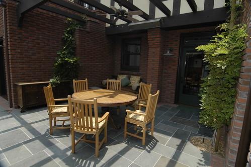 Historic Coronado Residence