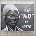 Small photo of Sojourner Truth