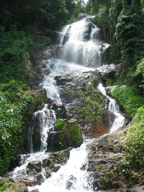 Namuang II