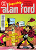 Alan Ford br. 55